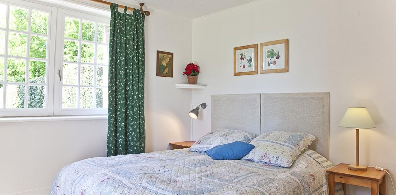 g te le petit clerval 3 pers clerval mont st michel. Black Bedroom Furniture Sets. Home Design Ideas