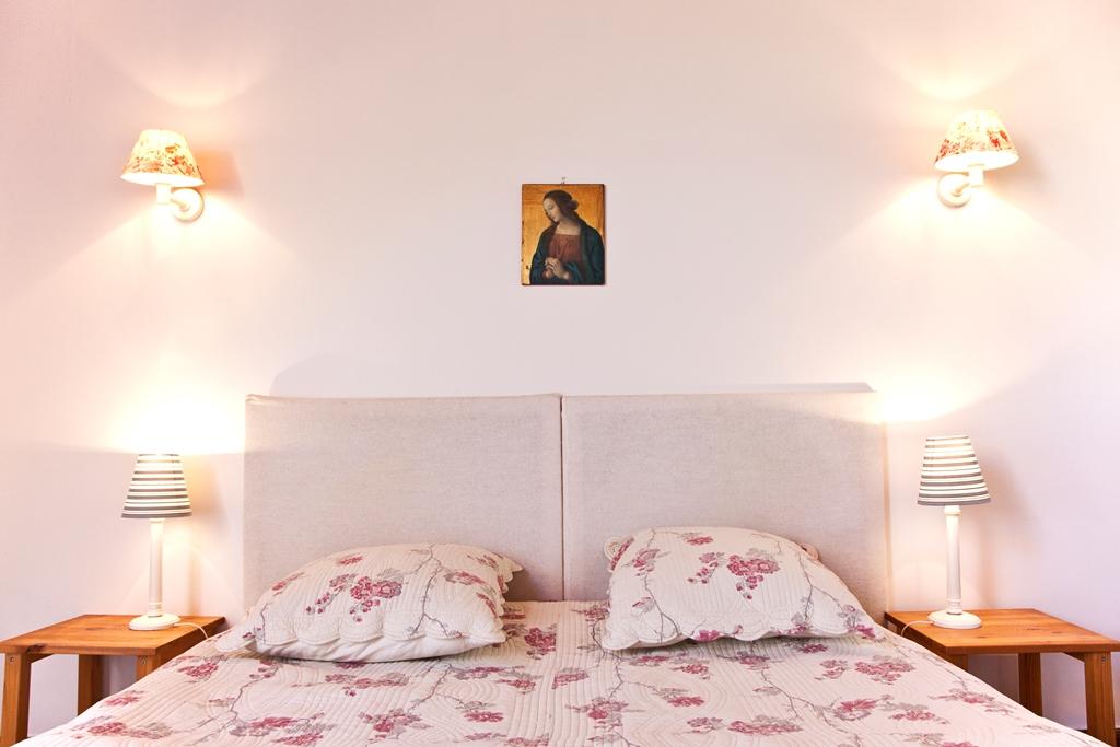 gite-Hortensias-chambre1