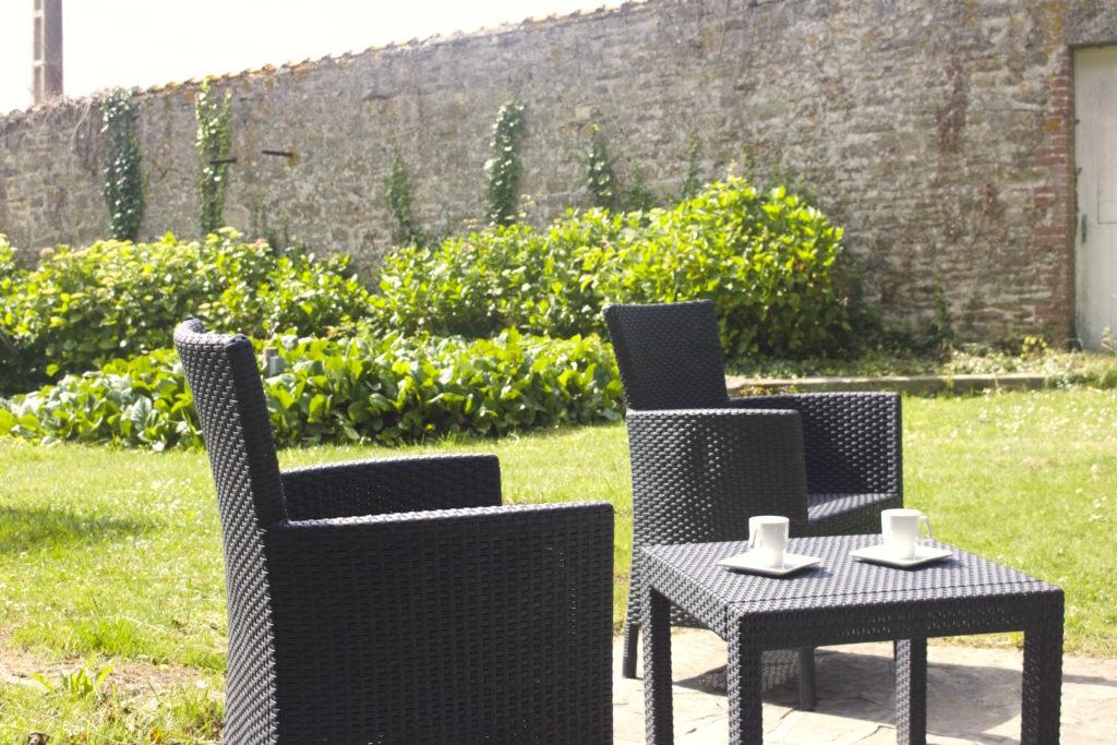 terrasse2-copie-e1551878593997