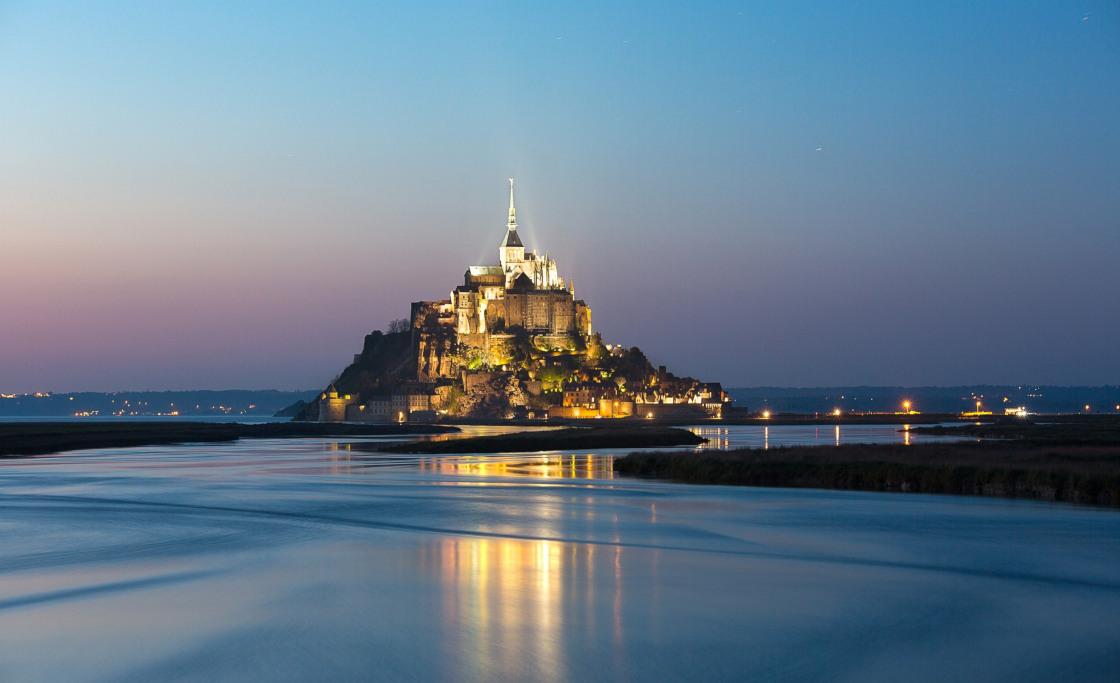 balade-walk-wattwanderung-mont-saint-michel-night-nuit-nacht