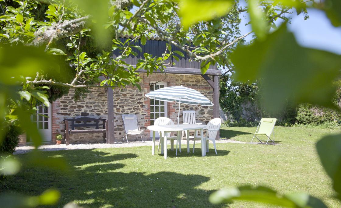 gite-nature-jardin-privé-independant-petit-clerval