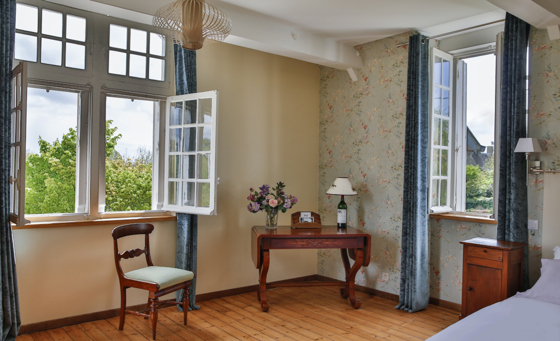 maison-d-hôtes-chambre-luxe-chausey
