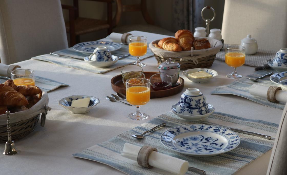 breakfast-fruhstuck