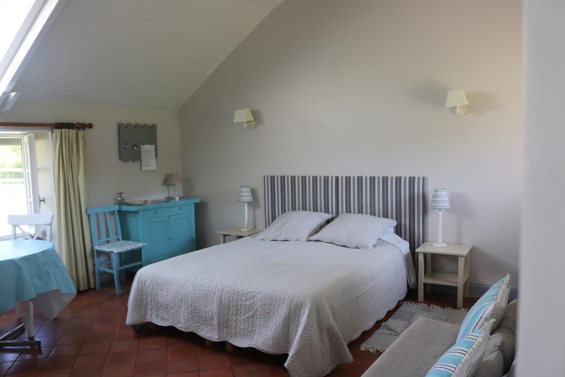 cottage-Les-Hortensias-normandie