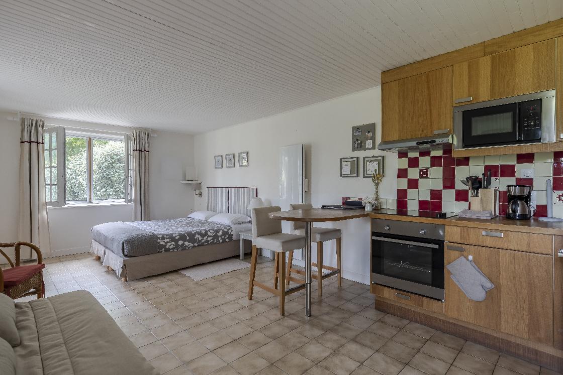 appartement-plein-pied-jardin-prive-studio
