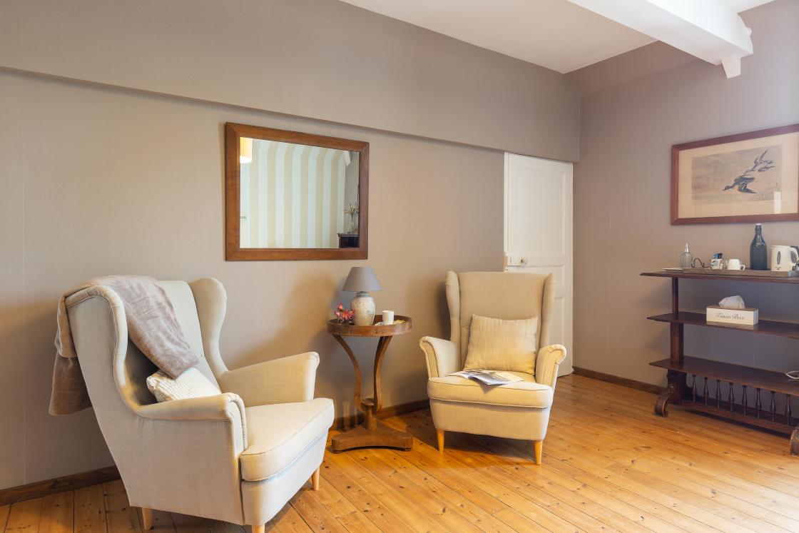 Coin-lecture-chambre-cozy