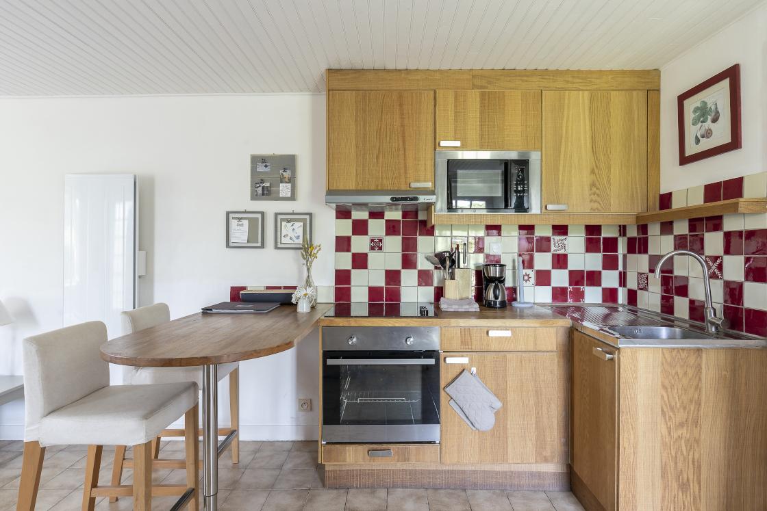 c.cuisine-cottage-petit-clerval-manche