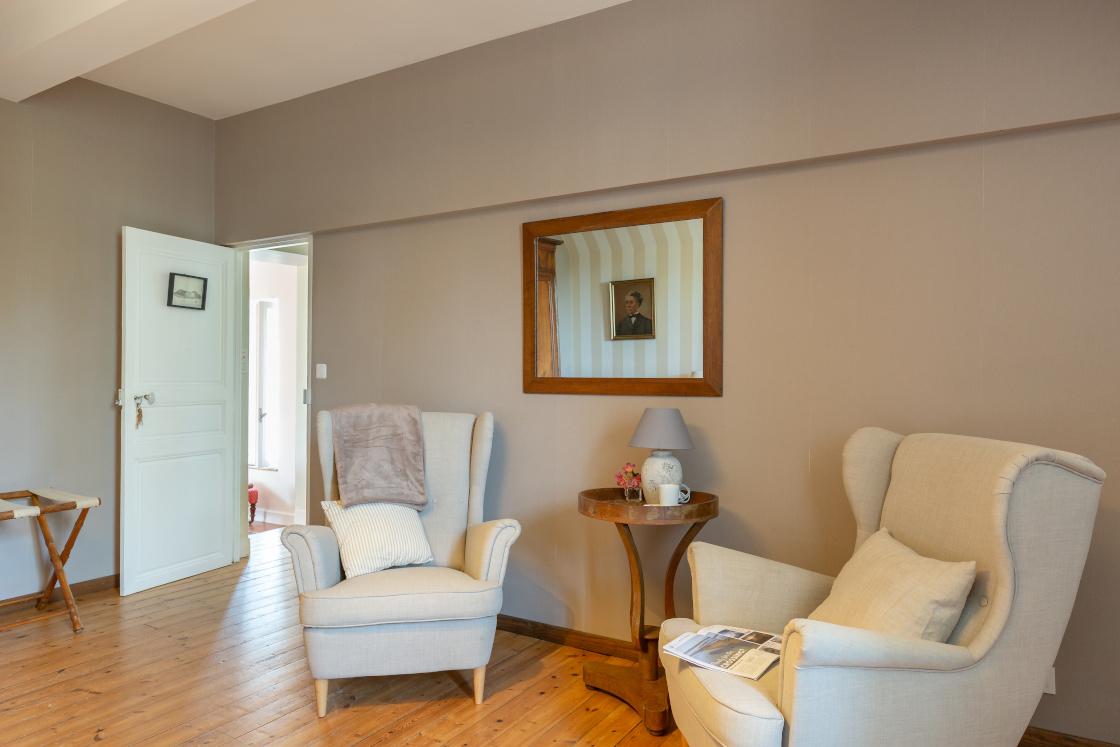 fauteuils-tombelaine-chambre-cozy